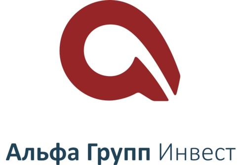 - Дельфин: Рекламное агентство полного цикла в г. Севастополь